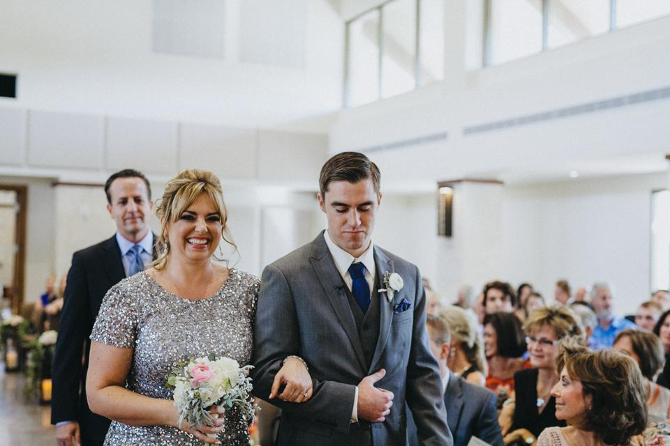 Jay & Jess, Weddings, Scottsdale, AZ-58.jpg