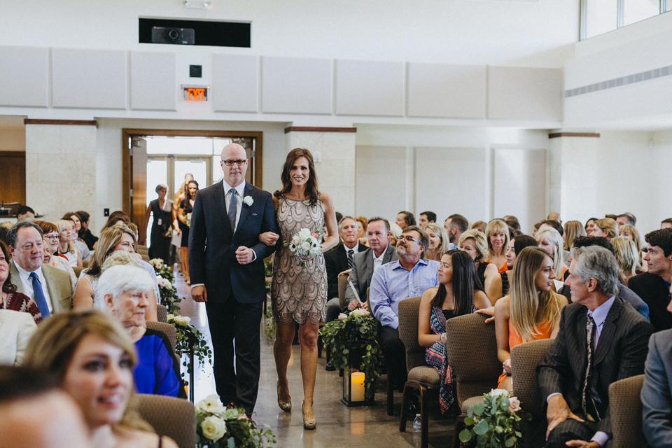 Jay & Jess, Weddings, Scottsdale, AZ-59.jpg