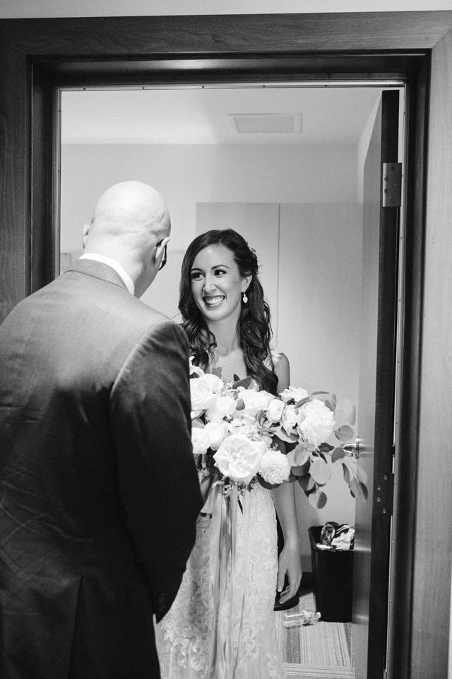 Jay & Jess, Weddings, Scottsdale, AZ-60.jpg