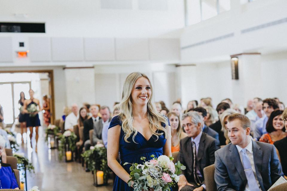Jay & Jess, Weddings, Scottsdale, AZ-61.jpg
