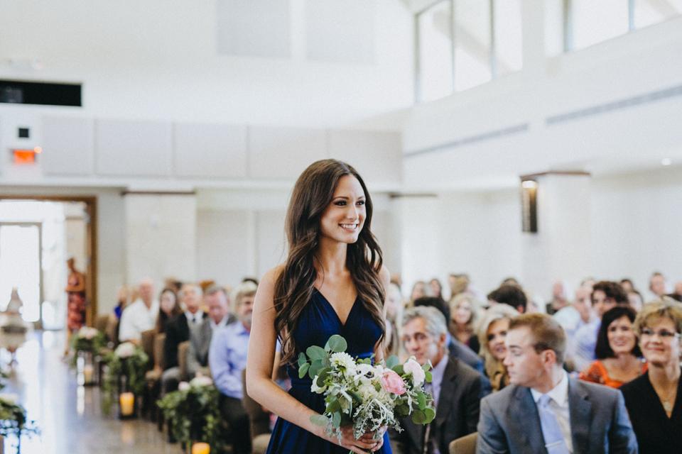Jay & Jess, Weddings, Scottsdale, AZ-62.jpg