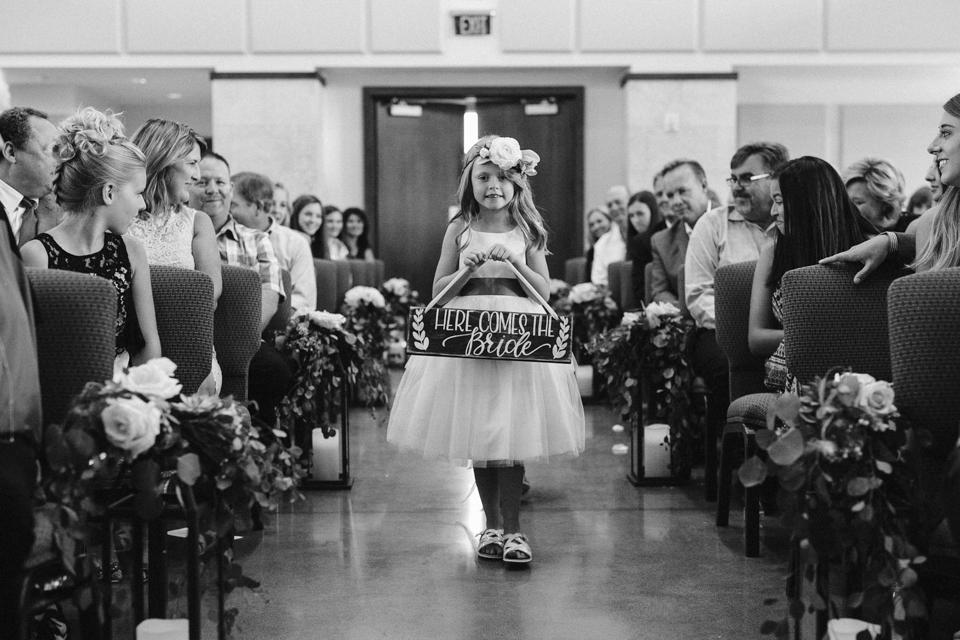 Jay & Jess, Weddings, Scottsdale, AZ-63.jpg