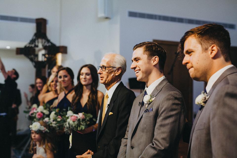 Jay & Jess, Weddings, Scottsdale, AZ-64.jpg