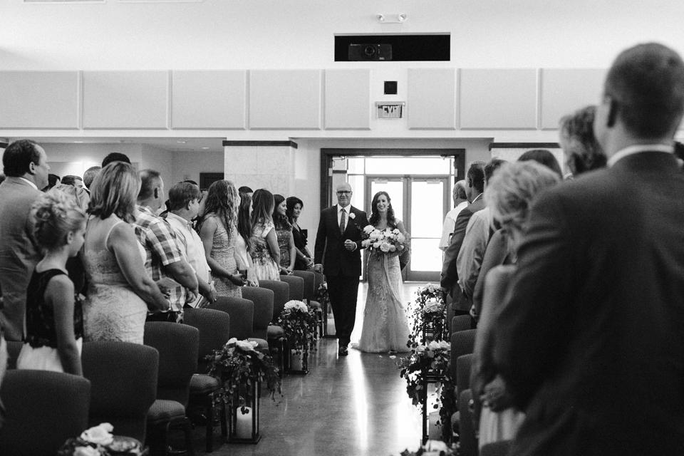 Jay & Jess, Weddings, Scottsdale, AZ-66.jpg