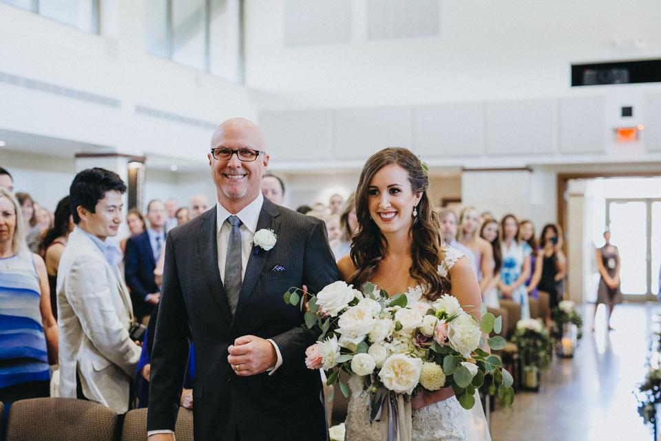 Jay & Jess, Weddings, Scottsdale, AZ-68.jpg