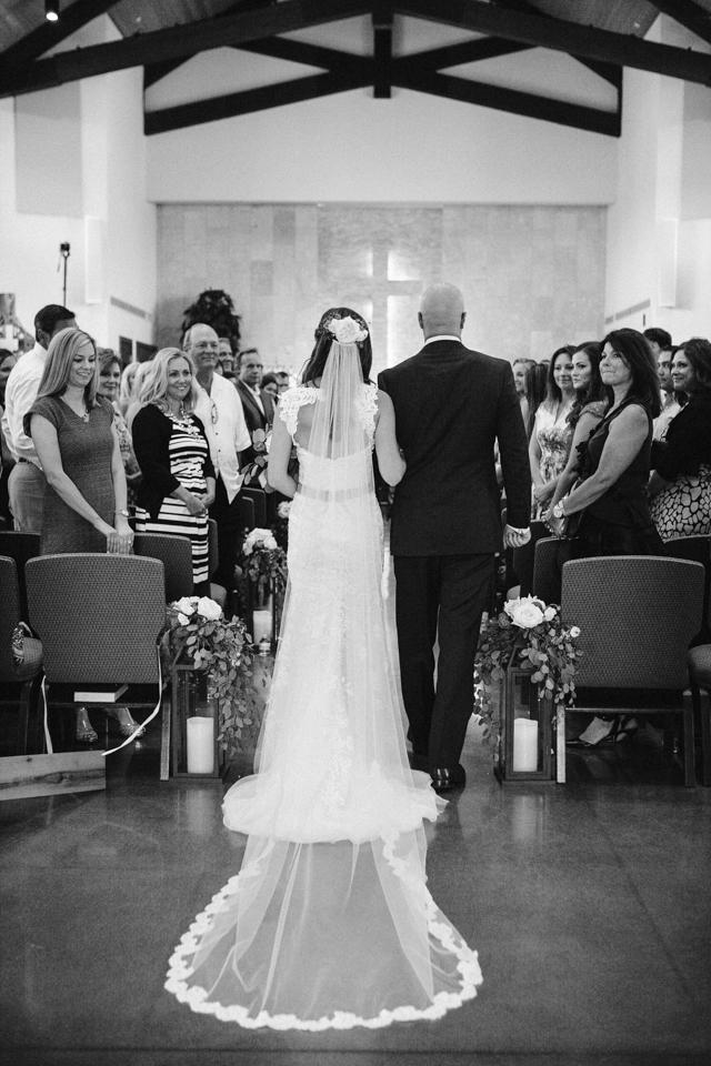 Jay & Jess, Weddings, Scottsdale, AZ-67.jpg