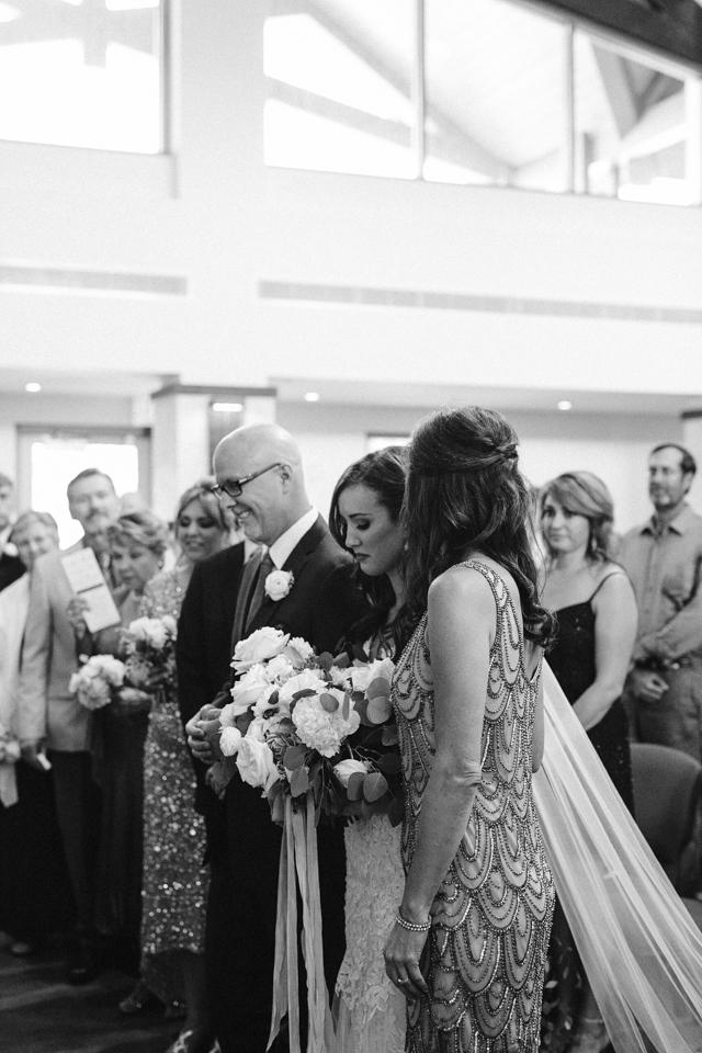 Jay & Jess, Weddings, Scottsdale, AZ-69.jpg