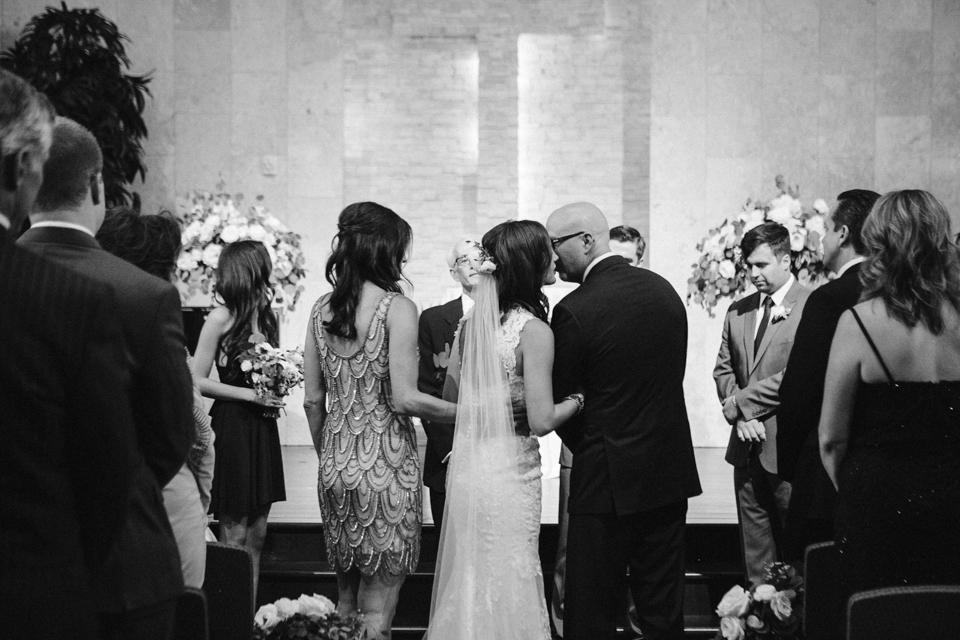 Jay & Jess, Weddings, Scottsdale, AZ-70.jpg
