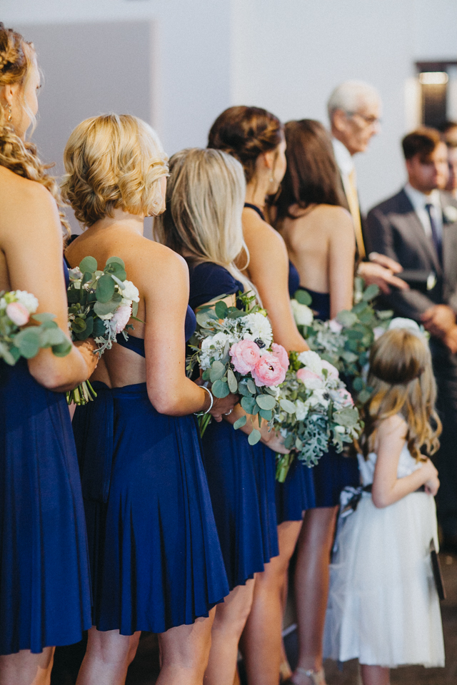 Jay & Jess, Weddings, Scottsdale, AZ-71.jpg