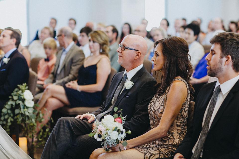 Jay & Jess, Weddings, Scottsdale, AZ-72.jpg
