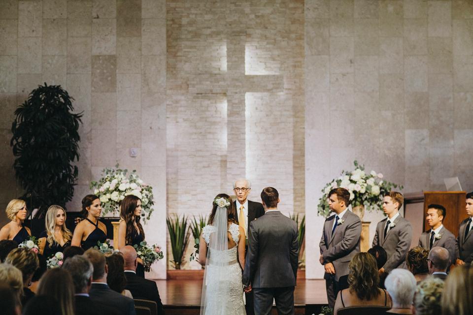 Jay & Jess, Weddings, Scottsdale, AZ-74.jpg