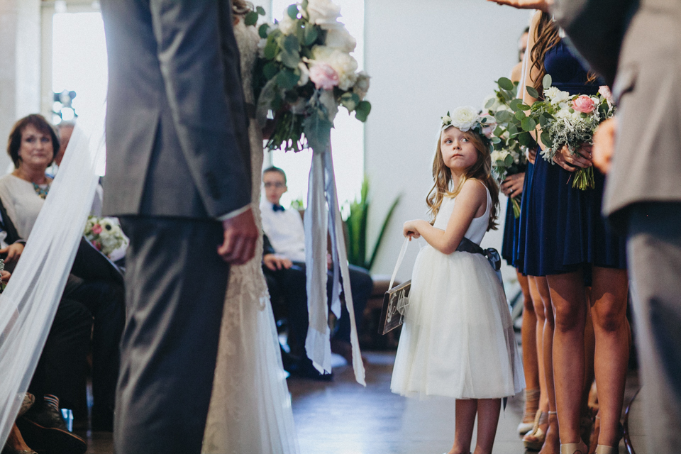 Jay & Jess, Weddings, Scottsdale, AZ-76.jpg