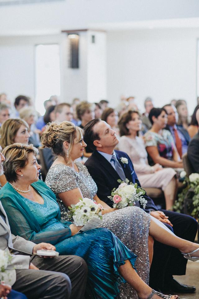 Jay & Jess, Weddings, Scottsdale, AZ-75.jpg