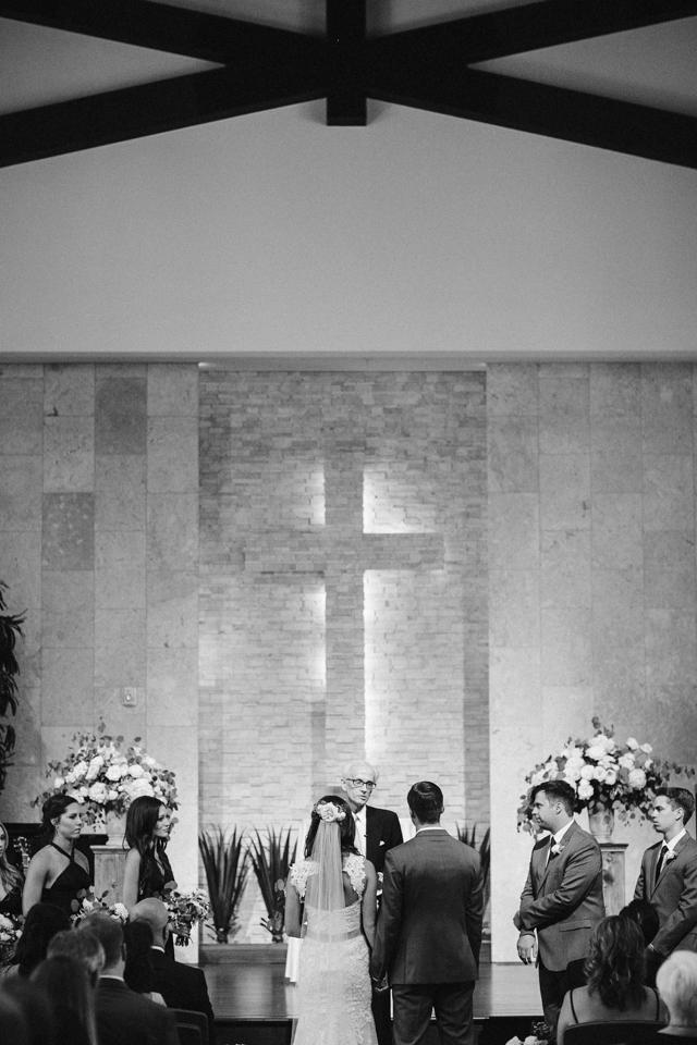 Jay & Jess, Weddings, Scottsdale, AZ-77.jpg