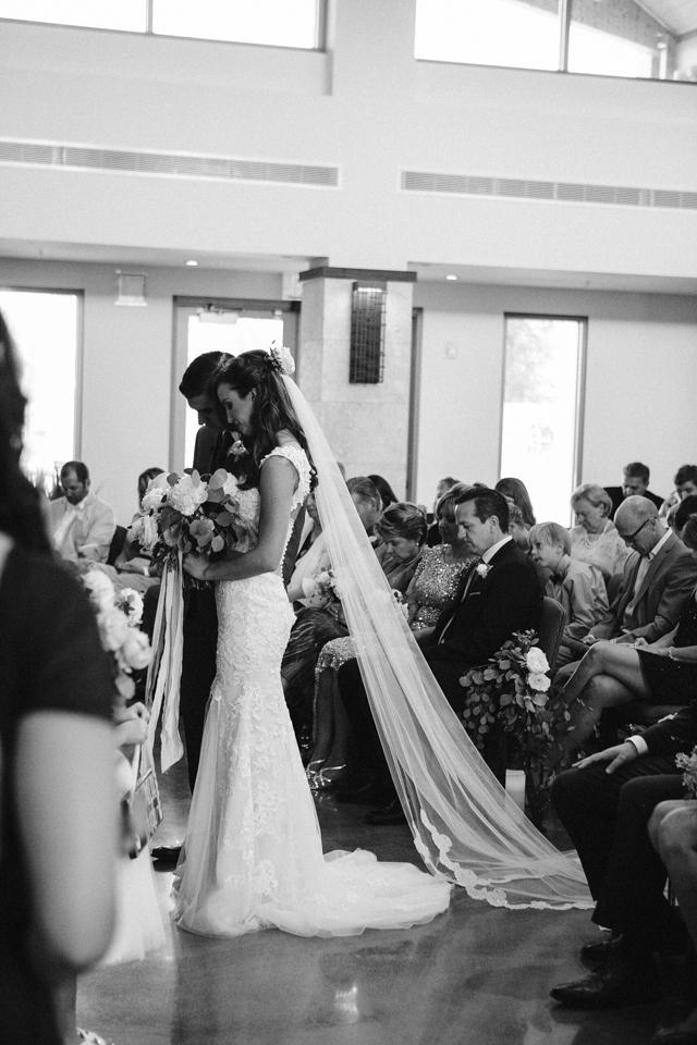Jay & Jess, Weddings, Scottsdale, AZ-78.jpg