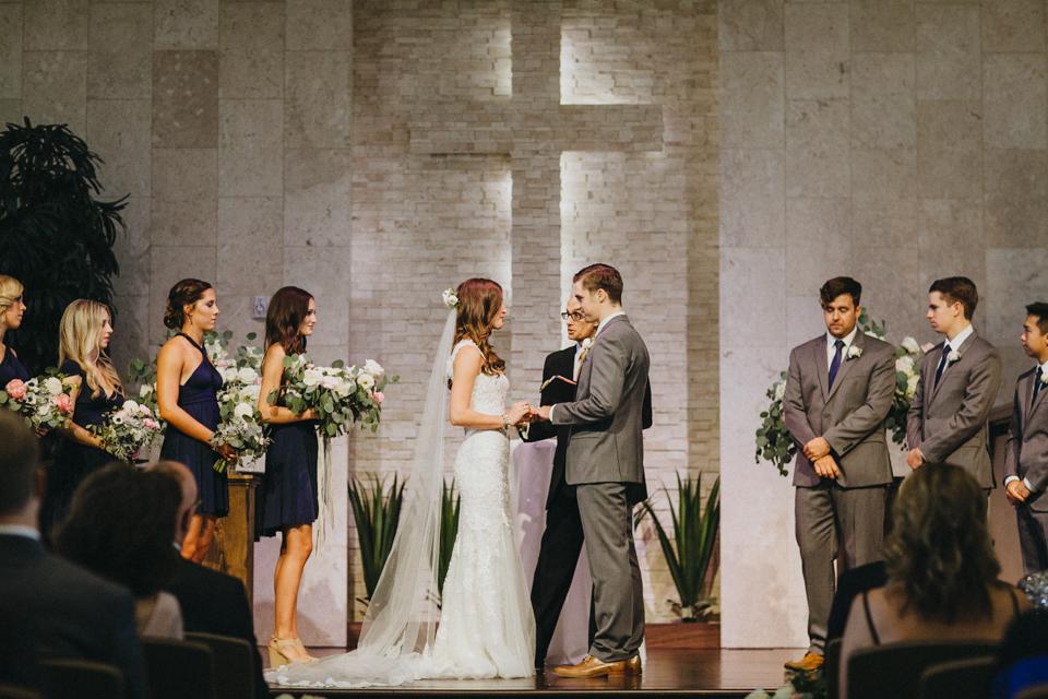 Jay & Jess, Weddings, Scottsdale, AZ-80.jpg