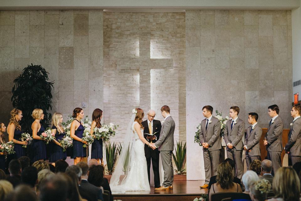 Jay & Jess, Weddings, Scottsdale, AZ-81.jpg