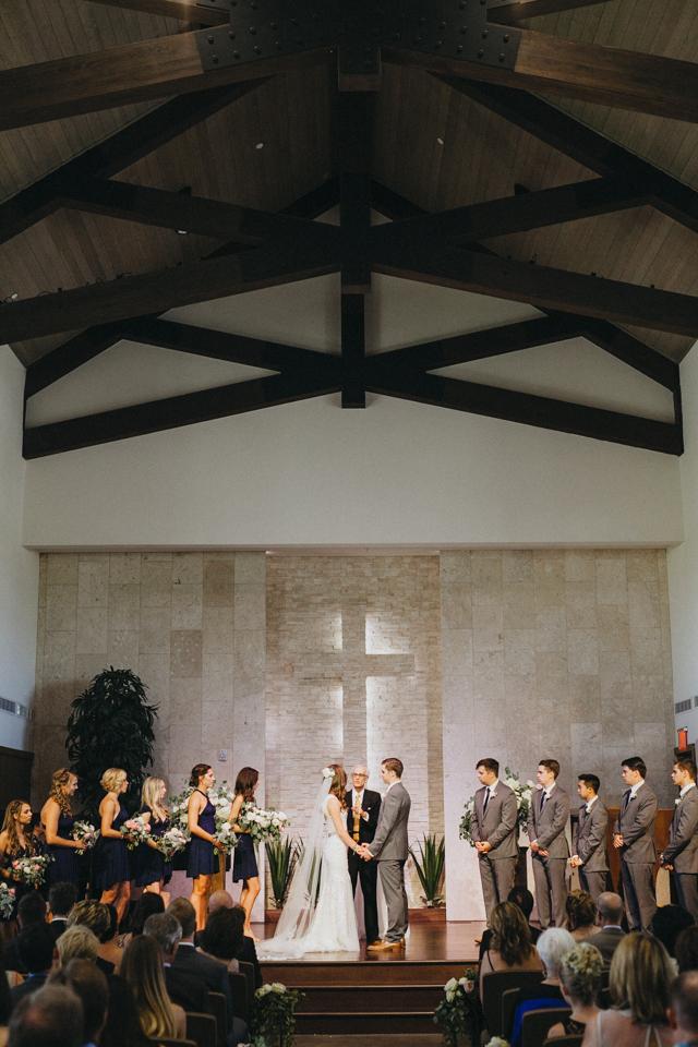Jay & Jess, Weddings, Scottsdale, AZ-82.jpg
