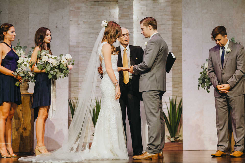 Jay & Jess, Weddings, Scottsdale, AZ-83.jpg