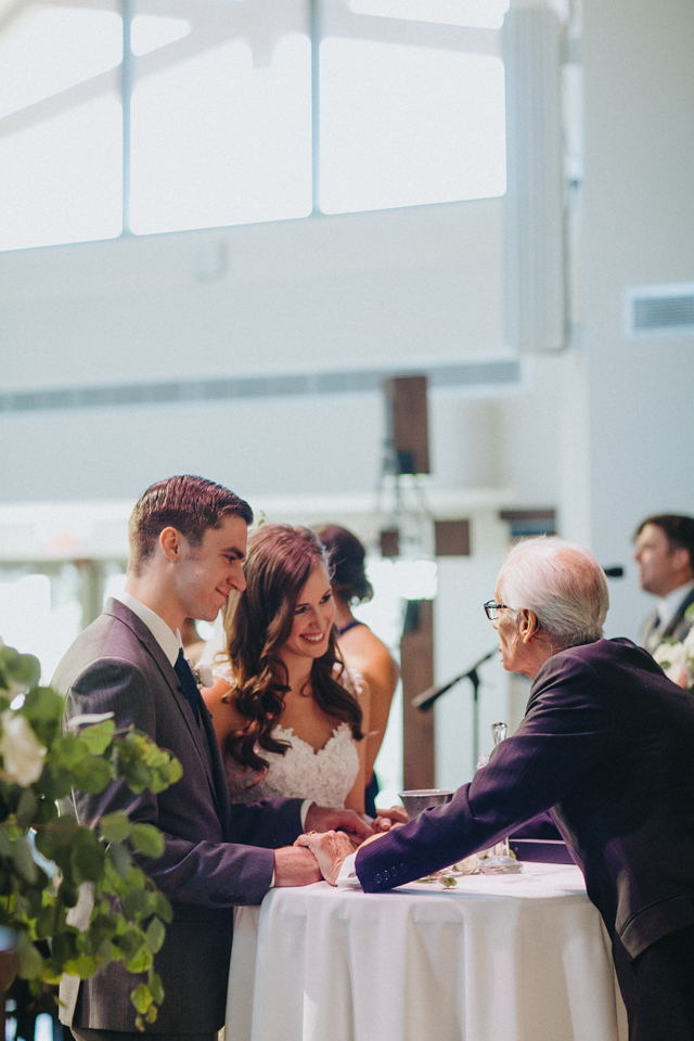 Jay & Jess, Weddings, Scottsdale, AZ-84.jpg
