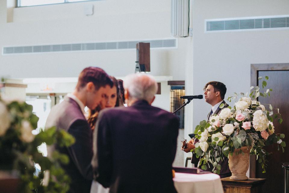Jay & Jess, Weddings, Scottsdale, AZ-85.jpg