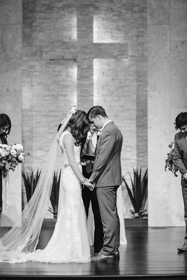 Jay & Jess, Weddings, Scottsdale, AZ-86.jpg