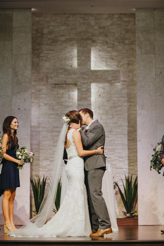 Jay & Jess, Weddings, Scottsdale, AZ-87.jpg