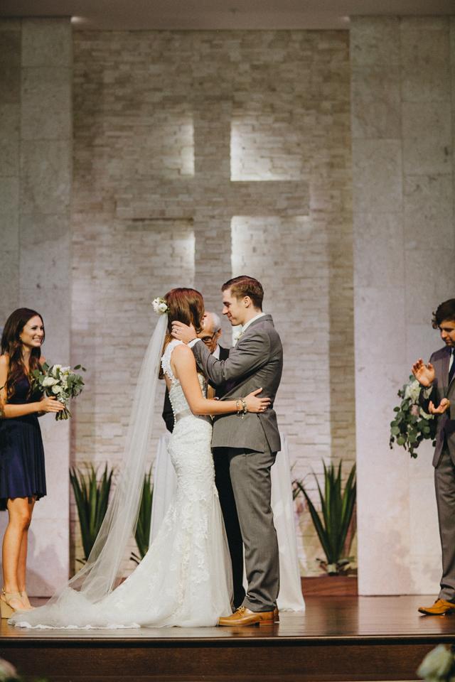 Jay & Jess, Weddings, Scottsdale, AZ-88.jpg