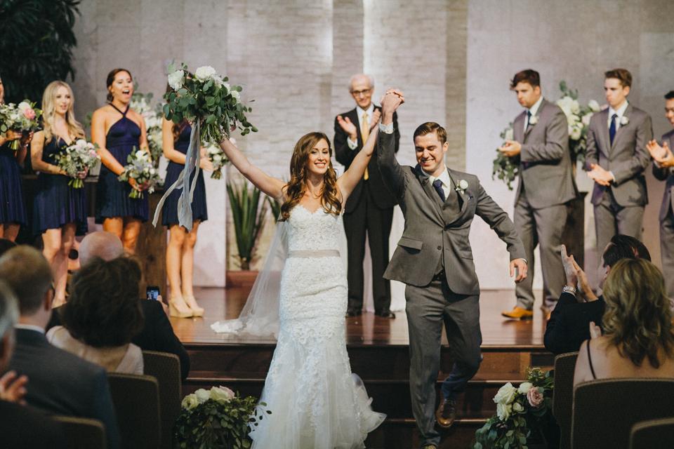 Jay & Jess, Weddings, Scottsdale, AZ-89.jpg