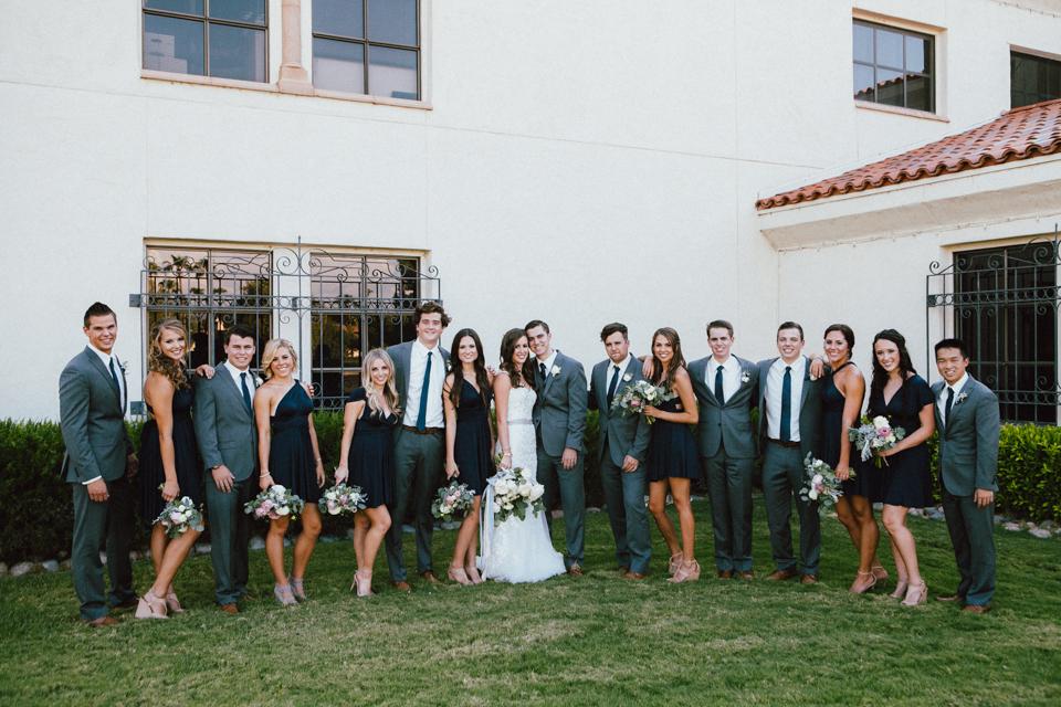 Jay & Jess, Weddings, Scottsdale, AZ-91.jpg