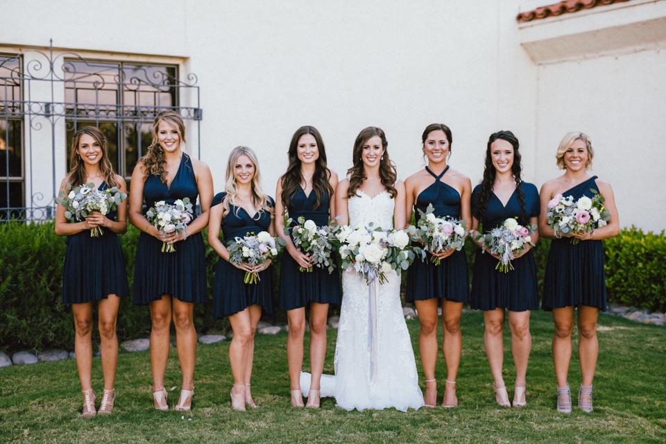 Jay & Jess, Weddings, Scottsdale, AZ-92.jpg