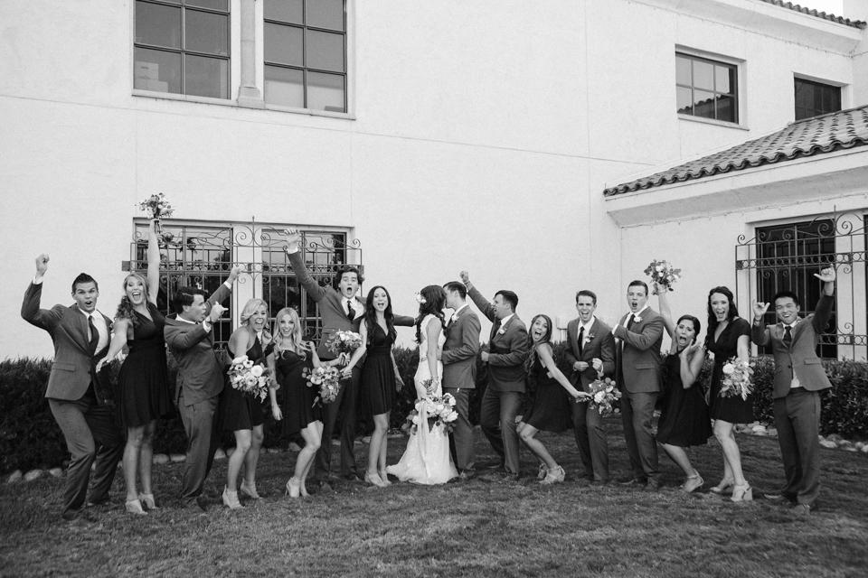 Jay & Jess, Weddings, Scottsdale, AZ-93.jpg