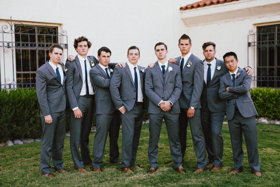 Jay & Jess, Weddings, Scottsdale, AZ-94.jpg