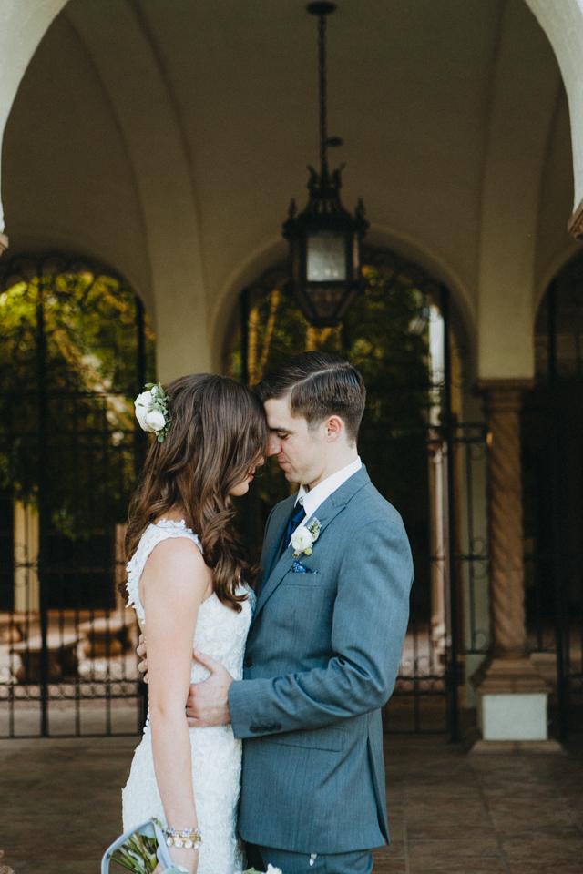 Jay & Jess, Weddings, Scottsdale, AZ-97.jpg