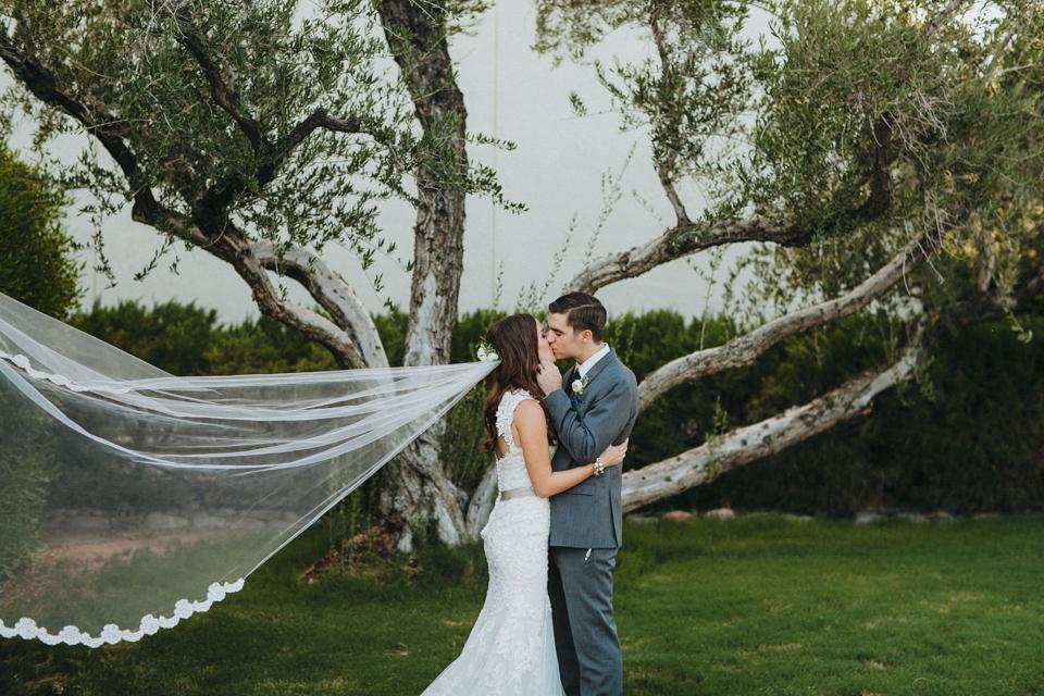 Jay & Jess, Weddings, Scottsdale, AZ-102.jpg