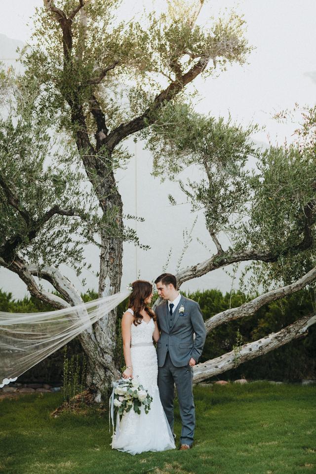 Jay & Jess, Weddings, Scottsdale, AZ-101.jpg