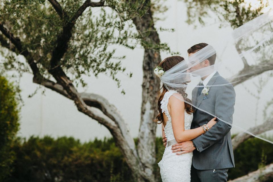 Jay & Jess, Weddings, Scottsdale, AZ-103.jpg