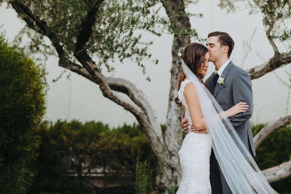 Jay & Jess, Weddings, Scottsdale, AZ-104.jpg
