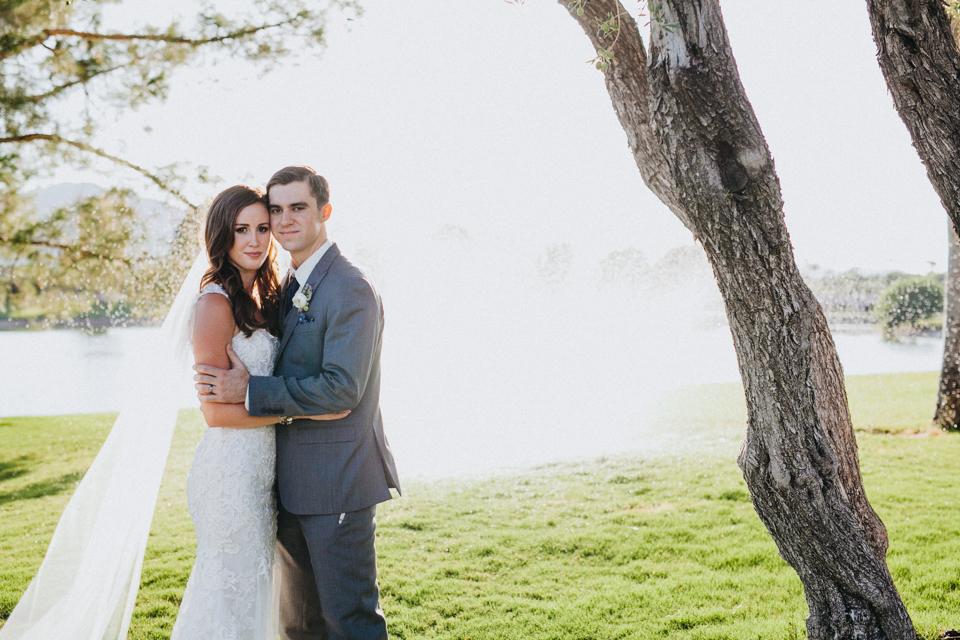 Jay & Jess, Weddings, Scottsdale, AZ-106.jpg