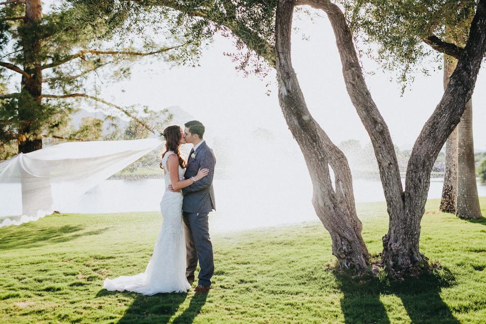 Jay & Jess, Weddings, Scottsdale, AZ-105.jpg