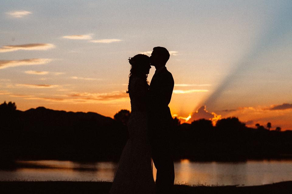 Jay & Jess, Weddings, Scottsdale, AZ-107.jpg