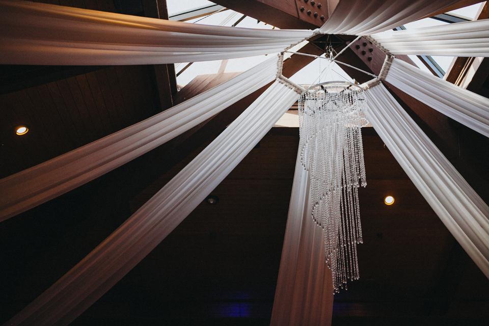 Jay & Jess, Weddings, Scottsdale, AZ-108.jpg