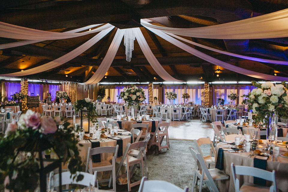 Jay & Jess, Weddings, Scottsdale, AZ-109.jpg