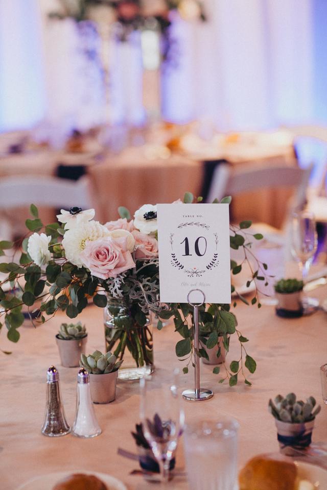 Jay & Jess, Weddings, Scottsdale, AZ-111.jpg