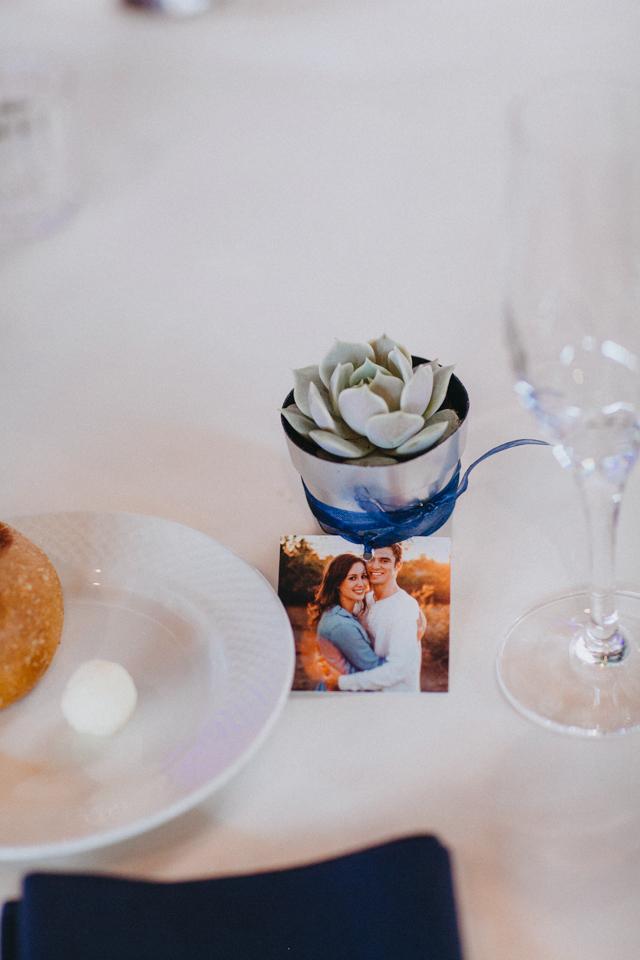 Jay & Jess, Weddings, Scottsdale, AZ-112.jpg