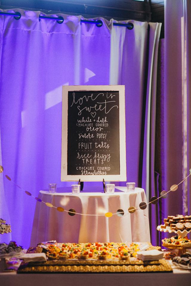 Jay & Jess, Weddings, Scottsdale, AZ-113.jpg