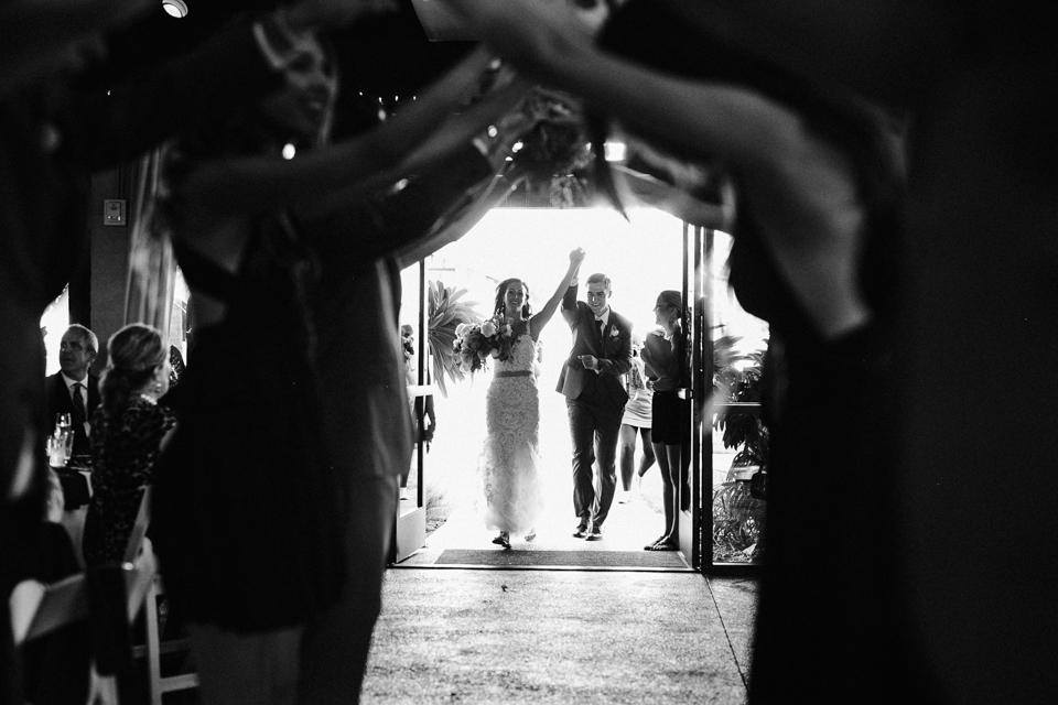 Jay & Jess, Weddings, Scottsdale, AZ-118.jpg