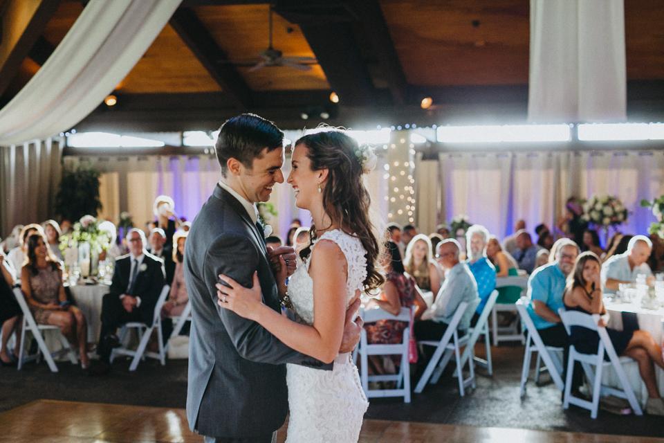 Jay & Jess, Weddings, Scottsdale, AZ-119.jpg