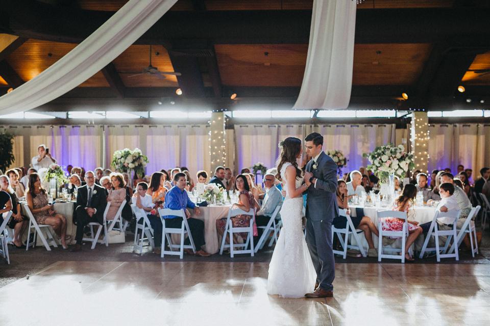 Jay & Jess, Weddings, Scottsdale, AZ-120.jpg