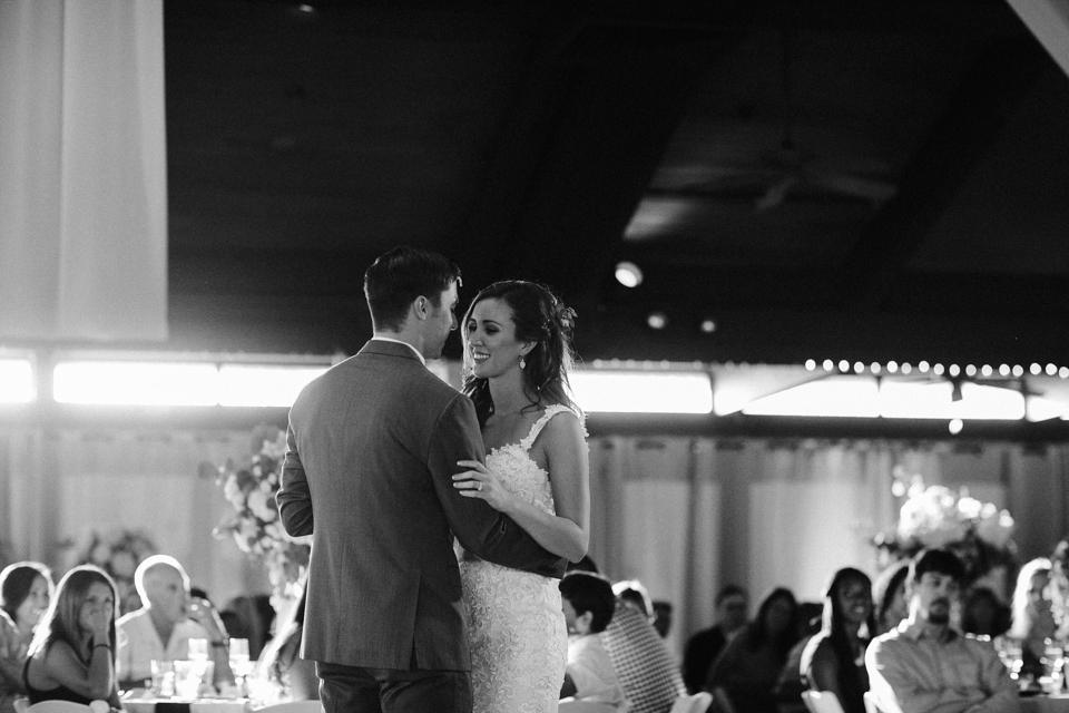 Jay & Jess, Weddings, Scottsdale, AZ-121.jpg